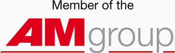 Member of the AM Group
