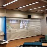 ANZ-Bank-Wetherill-Park-11