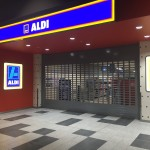 Aldi Series 3 Slotted