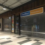 Chemart Clearline Poly