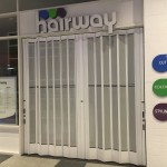 Hairway SD200 Multivent PC